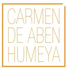 Aben Humeya